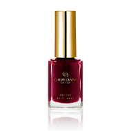 Oriflame Giordani Gold Lacque Brilliance 31125 Grand Red