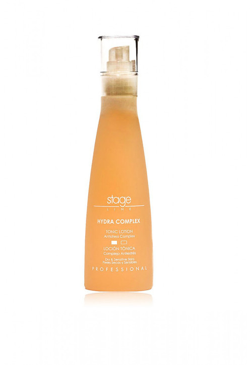 Stage Line Hydra Complex Tonic Lotion