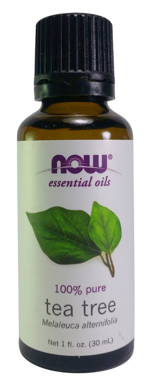 GNC Now Tea Tree Oil For Acne buy online product in pakistan