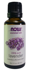 GNC Now Lavender Oil For Acne 30 ML buy online product in pakistan