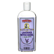 GNC Thayers® Lavender Witch Hazel
