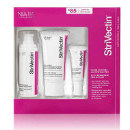 GNC StriVectin®Age Fighting Trio Kit
