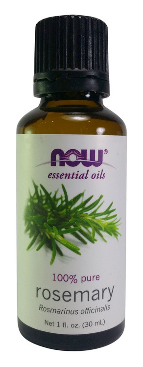 GNC Now Rosemary Oil 30 ML buy online product in pakistan