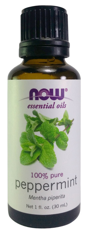 GNC Now Peppermint Oil buy online product in pakistan