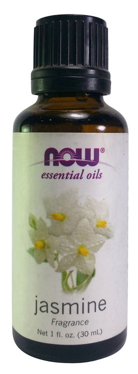 GNC Now® Jasmine Oil buy online product in pakistan