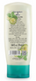 Soft Touch Cucumber and Mint Cleansing Milk 250 ML Buy online in Pakistan on Saloni.pk
