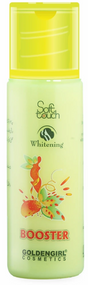 Soft Touch Whitening Booster 120 ML Buy online in Pakistan on Saloni.pk