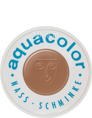 Kryolan AquaColor Foundation Wet Cake FS 36