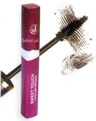 Sweet Touch Long Lash Mascara