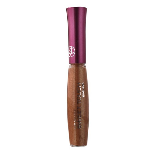 Sweet Touch Lip Gloss No. 664  Buy online in Pakistan  best price  original product