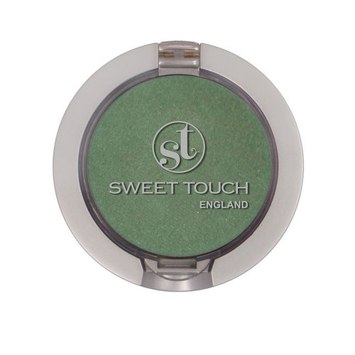 Sweet Touch Sparkling Eyes Shades 512  Buy online in Pakistan  best price  original product