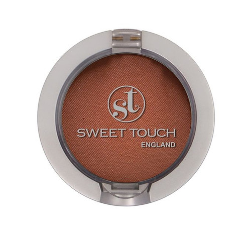 Sweet Touch Sparkling Eyes Shades Brown  Buy online in Pakistan  best price  original product
