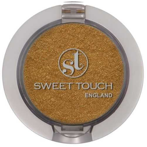 Sweet Touch Sparkling Eyes Shades Gold  Buy online in Pakistan  best price  original product