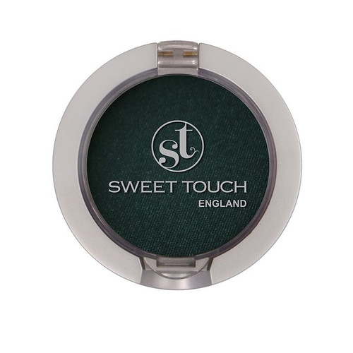 Sweet Touch Sparkling Eyes Shades Green  Buy online in Pakistan  best price  original product