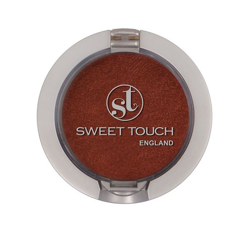 Sweet Touch Sparkling Eyes Shades Kuffer  Buy online in Pakistan  best price  original product