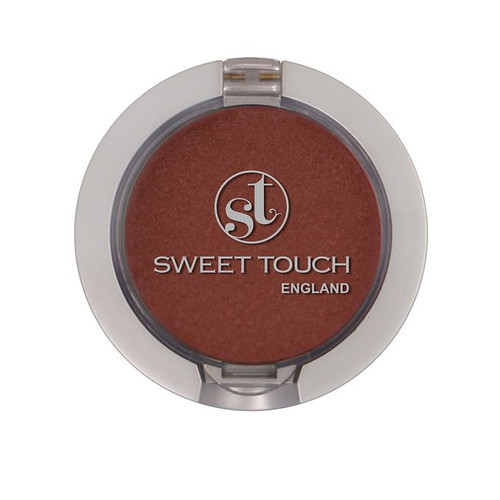 Sweet Touch Sparkling Eyes Shades O86  Buy online in Pakistan  best price  original product