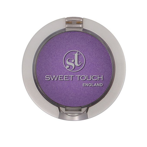 Sweet Touch Sparkling Eyes Shades PV  Buy online in Pakistan  best price  original product