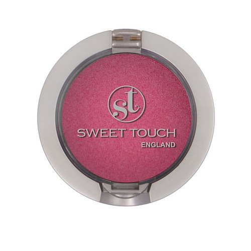 Sweet Touch Sparkling Eyes Shades R-21G  Buy online in Pakistan  best price  original product