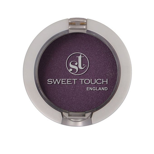 Sweet Touch Sparkling Eyes Shades RB  Buy online in Pakistan  best price  original product