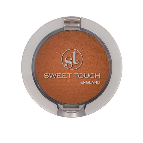 Sweet Touch Sparkling Eyes Shades RY  Buy online in Pakistan  best price  original product