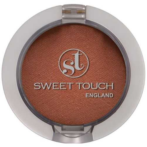 Sweet Touch Sparkling Eyes Shades YR  Buy online in Pakistan  best price  original product