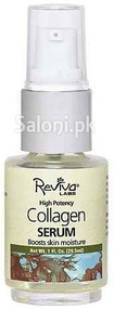 GNC Reviva™ Labs Collagen Serum