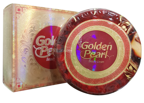 Golden Pearl Beauty Cream 28g buy online in pakistan