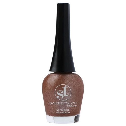 Sweet Touch Sparkling Nail Polish No. 1151  Buy online in Pakistan  best price  original product