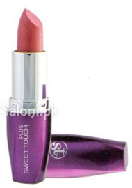 Sweet Touch Plus Lipsticks 911