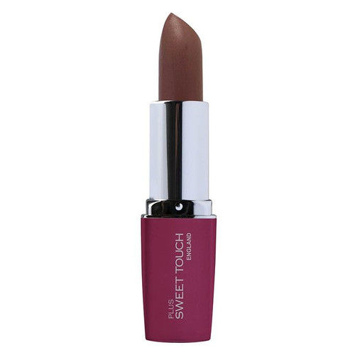 Sweet Touch Plus Lipsticks 913  Buy online in Pakistan  best price  original product