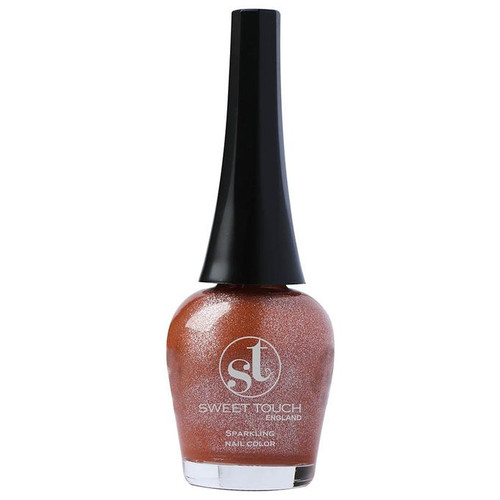 Sweet Touch Sparkling Nail Polish No. 1162  Buy online in Pakistan  best price  original product