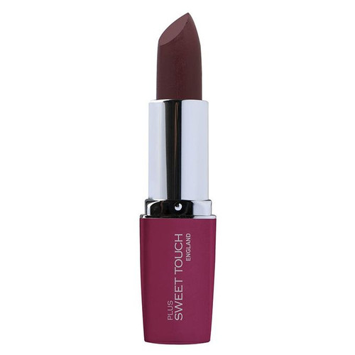 Sweet Touch Plus Lipsticks 922  Buy online in Pakistan  best price  original product
