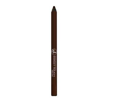 Sweet Touch Soft Sparkling Eye Pencil Brown  Buy online in Pakistan  best price  original product