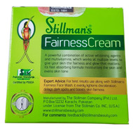 Stillman's Skin Fairness Cream 28g