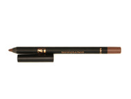 Sweet Touch Sparkling Pencil Brown  Buy online in Pakistan  best price  original product