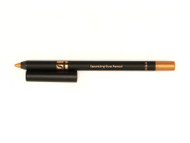 Sweet Touch Sparkling Pencil Gold  Buy online in Pakistan  best price  original product