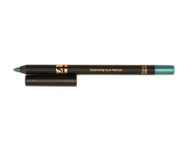 Sweet Touch Sparkling Pencil Pearl Green