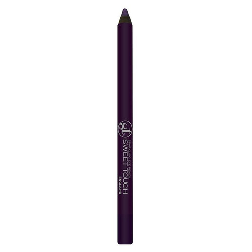 Sweet Touch Sparkling Pencil Purple  Buy online in Pakistan  best price  original product