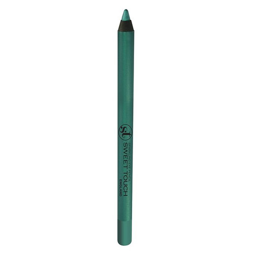 Sweet Touch Sparkling Pencil Sparkling Green  Buy online in Pakistan  best price  original product