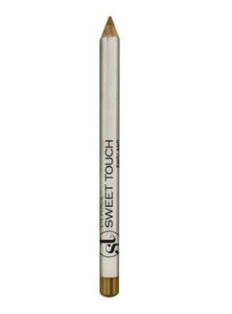 Sweet Touch Eye Pencil 854 Gold  Buy online in Pakistan  best price  original product