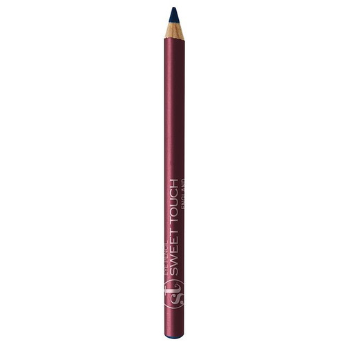 Sweet Touch Eye Pencil 859 Lagon  Buy online in Pakistan  best price  original product