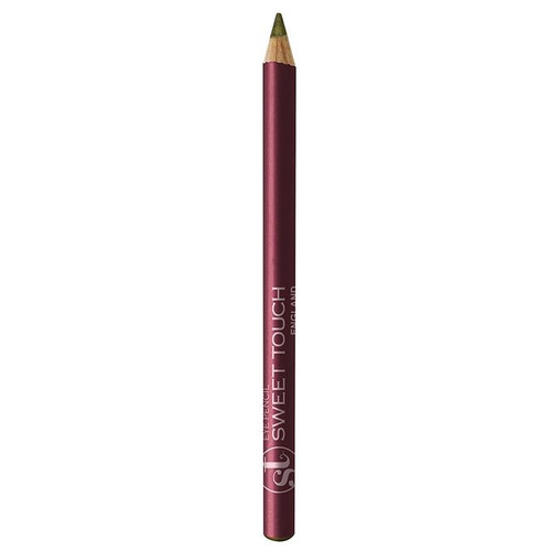 Sweet Touch Eye Pencil 860 Camouflage  Buy online in Pakistan  best price  original product
