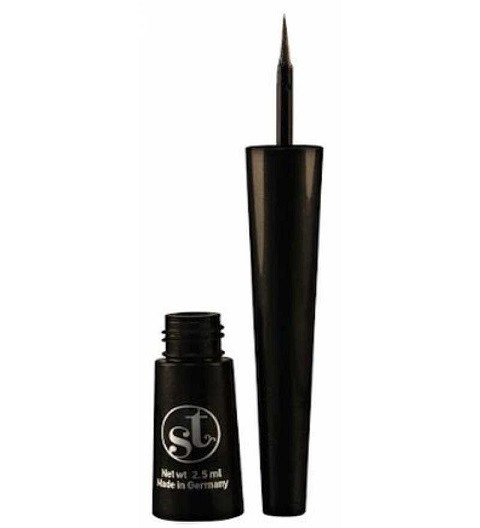 Sweet Touch Sparkling Eye Liner Black (Multi Color)  Buy online in Pakistan  best price  original product