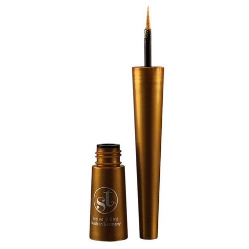 Sweet Touch Sparkling Eye Liner Gold  Buy online in Pakistan  best price  original product