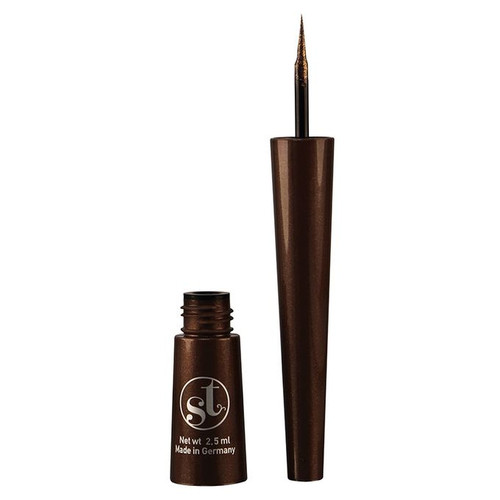 Sweet Touch Sparkling Eye Liner Brown  Buy online in Pakistan  best price  original product