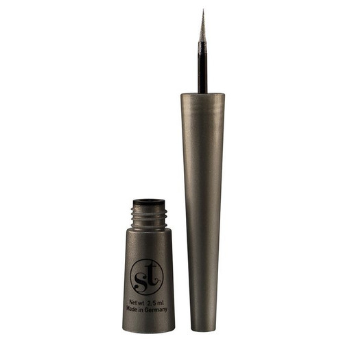 Sweet Touch Sparkling Eye Liner Pearly Silver  Buy online in Pakistan  best price  original product