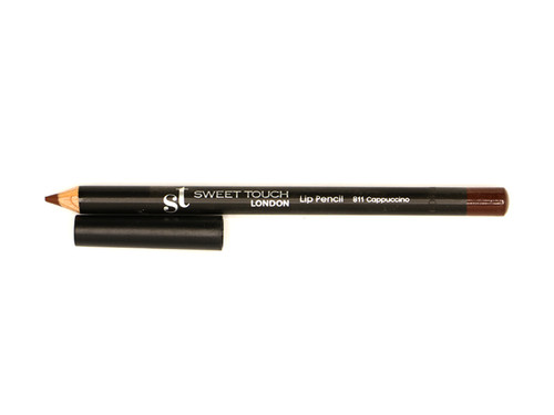 Sweet Touch Lip Liner 805 Cappuccino
