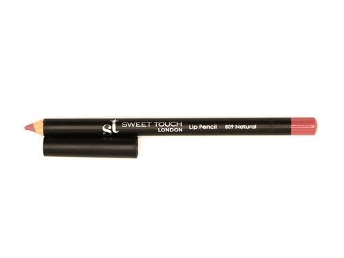 Sweet Touch Lip Liner 806 Natural