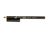 Sweet Touch Lip Liner 808 Cherry