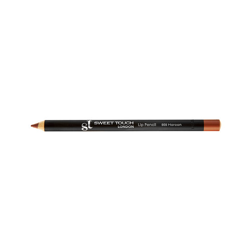 Sweet Touch Lip Liner 809 Maroon